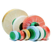 Hairpiece Double Sided Tape