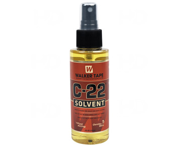 Walker C-22 Citrus solvent